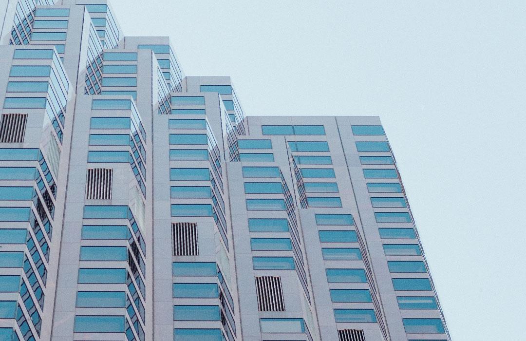 Construcciones Perfecto Villanueva, S.L.